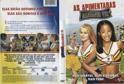Todos Os Filmes As Apimentadas Capas Dvd Filmes Todos Os Filmes