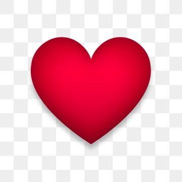 Krasnyj Cvetok Fon Rospisyu Akvarel Ruchnoj Cvetok Krasnyj Png I Psd Fajl Png Dlya Besplatnoj Zagruzki Valentines Day Clipart Heart Outline Happy Valentines Day Clipart