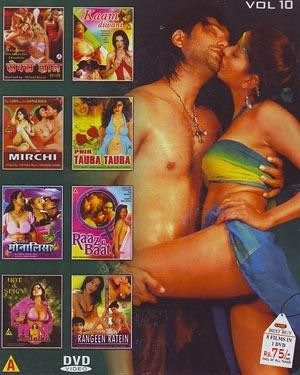 All? adult dvd film sexy