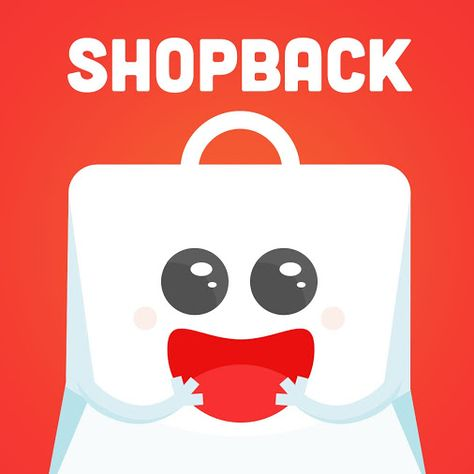 Fashionista Mommy: Shopback Gives You Cashback Rewards For Your Onlin...