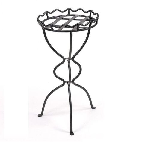Achla Designs Virginia Plant Stand VPS-05 Plant Stand NEW | eBay  Host your web - Host your website with only $3.52 / month. The Cheapest Hosting plan with the highest stability and security web hosting #cheaphosting #hosting #websitehosting -
