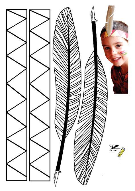 Kus Tuyu Kalibi Sanat Etkinlikleri Sanat Teknikleri Ve Boyama