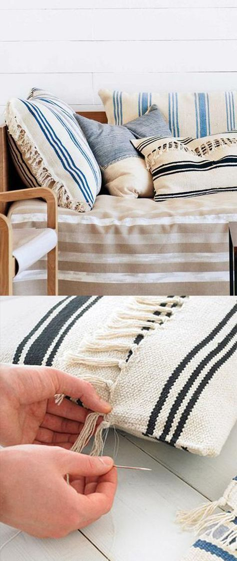 10 Facons De Relaxer Dehors Avant Le Retour De La Routine Ikea