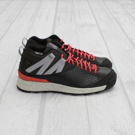 adidas Marquee Boost 2.0 Release Date Sneaker Bar Detroit