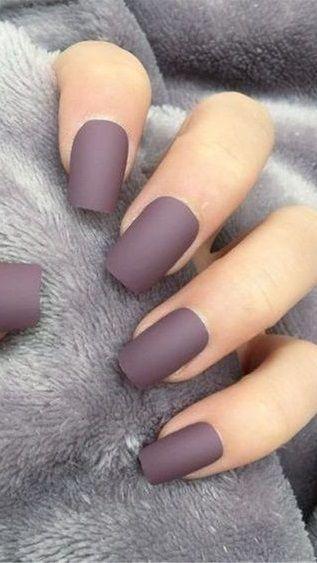 BORN PRETTY 60 Colors Matte UV Gel Nail Polish #gelnail #mattenail #nails #nailcolors #nailpolish #beauty #matte