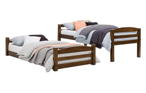Better Homes And Gardens Twin Headboard Dove Gray