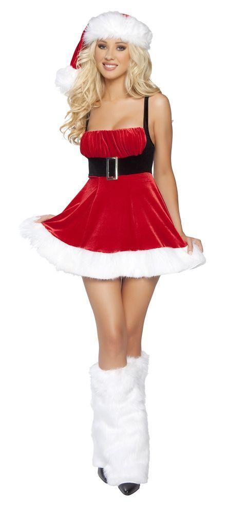 Angel White Marabou Halo Festive Xmas Christmas Fancy Dress Accessory Party