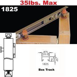 Pin On Garage Storage Organization