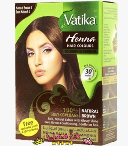 افضل صبغة للشيب بدون امونيا لتطويل الشعر افضل الانواع و اسعارهم Best Ammonia Free Hair Dye For Hair Le Hair Color Covering Gray Hair Cool Hair Color