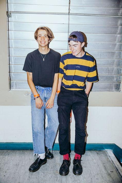 Klamotten Bild Von Laura 80er Jahre Kleidung 90er Mode Vintage