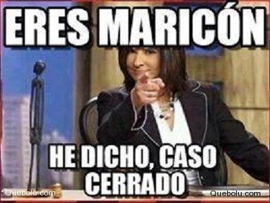 Donald Trump Funny Memes In Spanish : Donald trump internet memes make fun of order signings time