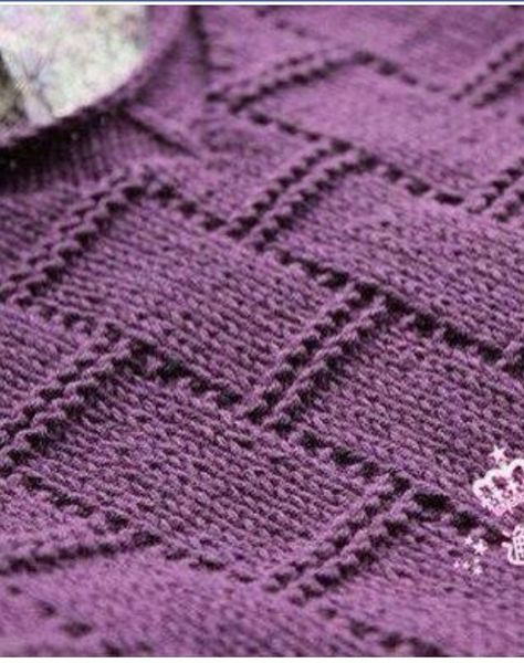 Linus blanket pattern by sandra baroni knitting patterns linus blanket pattern by sandra baroni knitting patterns blanket and patterns dt1010fo