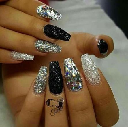 Super Nails Design Elegant Classy 68+ Ideas