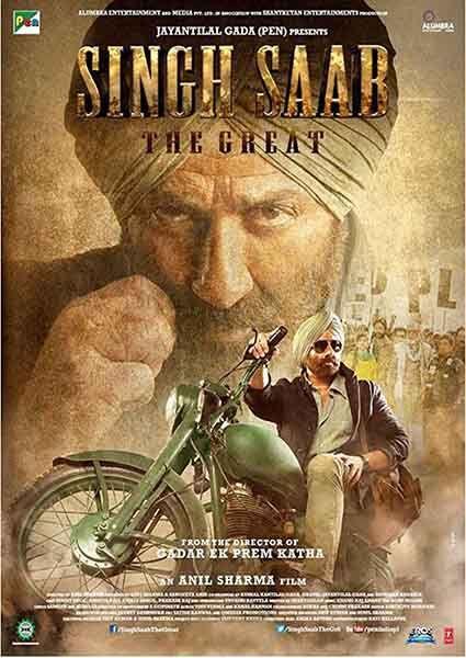 Genre Drama Size 1 2gb 400mb Quality 720p 480p Language Hindi Release Date 2013 Stars Amrita Rao Johnn In 2020 New Movie Posters Hindi Movies Great Movies