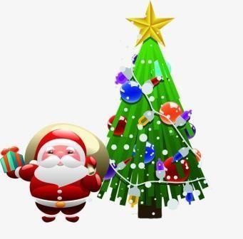 خدمات ليلة رأس السنة ليموزين باريس خصومات خدمات ليموزين وليموزين مطار القاهرة Christmas Ornaments Holiday Decor Novelty Christmas