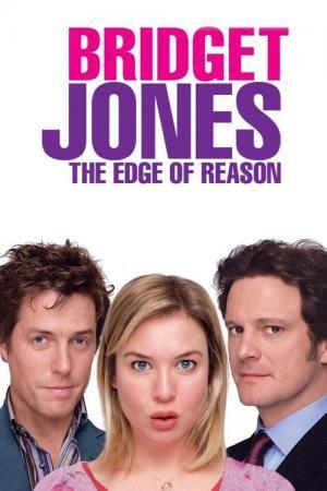 Bridget Jones Sobreviviré 2004 El Diario De Bridget Jones Bridget Jones Sobreviviendo Pelicula