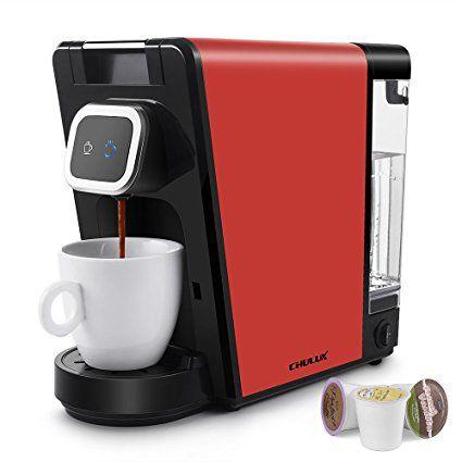 Ground Coffee For Espresso Machine