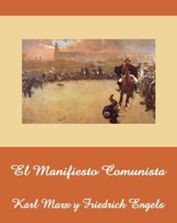 Descarga Libros Gratis Pdf Carl Marx F Engels Manifiesto Del Partido Com Libros Gratis Descargar Libros Gratis Marx