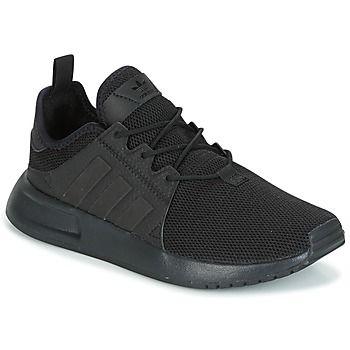X_plr   Adidas originales, Zapatillas, Zapatillas bajitas