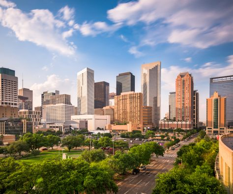 fashion 10 Most Popular Cities the...