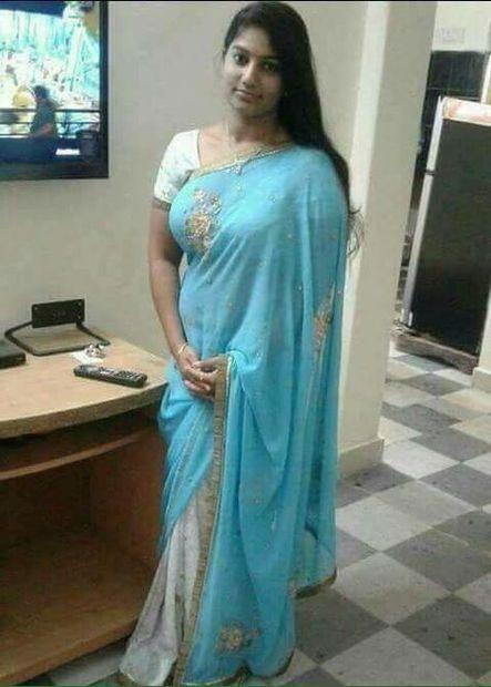 Mumbai dating chat — photo 6