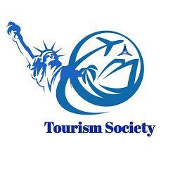 محمد العميد يكتب رسالة للبعض وفيها الخلاصة Tourism Places To Visit Blog Posts