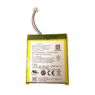 US New Battery For Amazon Kindle 2 /& Kindle DX D00511 D00701 D00801 170-1012-00