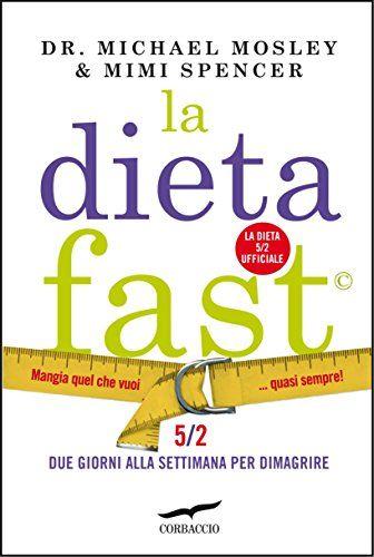 libri di dieta dimagrante gratuiti