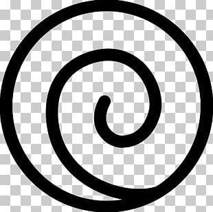 Pin By Gloria Trujillo On Cricut In 2021 Computer Icon Png Naruto