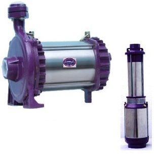 Info Directory B2b Providing Info On Domestic Pumps Domestic Pump Manufacturers Domestic Water Pump D Domestic Water Pumps Submersible Pump Submersible