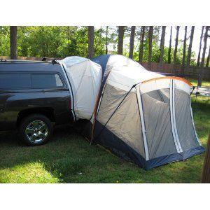 Sportz Footprint for SUV Tent | C&ing u0026 Gl&ing | Pinterest | Suv tent and Tents  sc 1 st  Pinterest & Sportz Footprint for SUV Tent | Camping u0026 Glamping | Pinterest ...