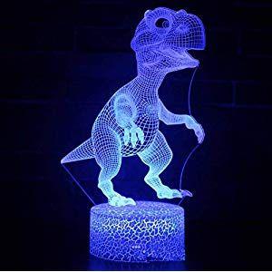 Alle Serie 3d Nacht Lampe Illusion Acryl Nachtlampe Mit Fernbedienung15 Farben Andern Fur Schlafzimmer Dekoration Weihnachtsgeschenke B Nachtlampen Lampen Und Einbauleuchten