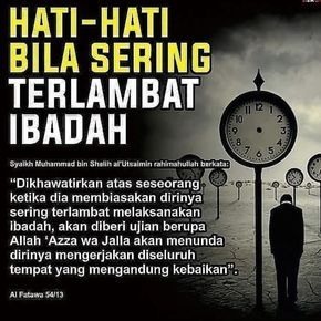 Hijrah Yuk Di Instagram Allahswt Rasulullahsaw Shalat Quran