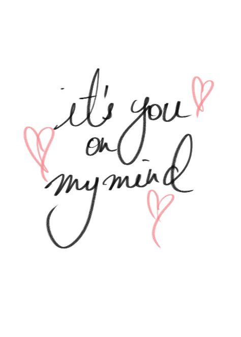 ALWAYS...AWAYS..ALWAYS..ALWAYS MY LOVE, MY SOUL MATE!!! OH HOW I LOVE YOU SWEETHEART!!!!!!!!!!!!!!!!!!!!!!!
