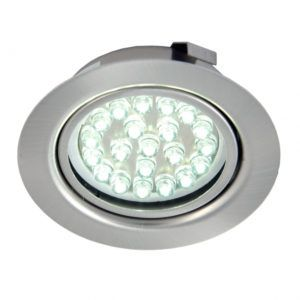 Led light bulbs for recessed cans httpyogventuresfo led light bulbs for recessed cans mozeypictures Choice Image