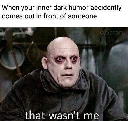 54 Of The Dankest Memes Of The Week Check More At Https Humorr Berkemre Club 54 Of The Dankest Memes Of T Relationship Memes Funny Quotes Dankest Memes