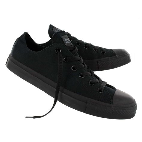 buy popular 0b987 f992b Geox Women s SUKIE A black lace-up sneakers D52F2A-C9999   Accessorizes -  Bags   Shoes