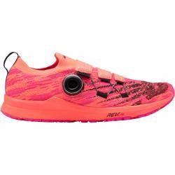 Reduzierte Damenlaufschuhe in 2020 | Women shoes, New ...