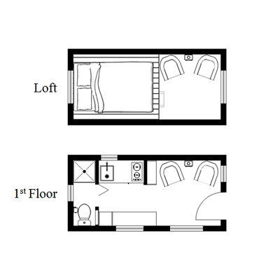 Superior 14 Best The JS Bell Images On Pinterest | Leu0027veon Bell, Small House Plans  And Tiny House Plans