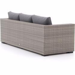Forza Giotto Bolano Ecklounge Set 3 Teilig In 2020 Outdoor Furniture Outdoor Sofa Garden Landscaping Diy
