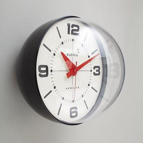 Clock_Bubble_BA_0112