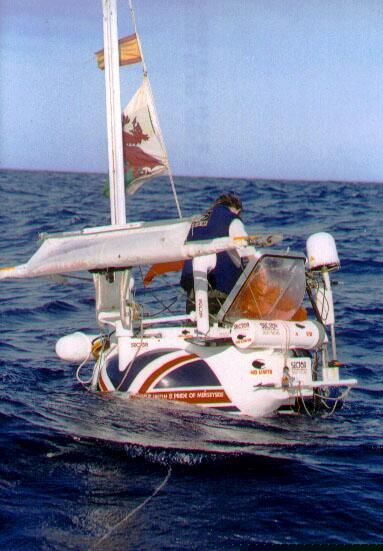 Micro Cruiser Anarchy Cruising Anarchy Sailing Anarchy Forums Boat Building Plans Plywood Boat Plans Sailing