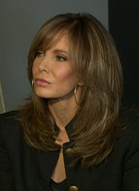 Jaclyn smith hairstyles                                                                                                                                                                                 More
