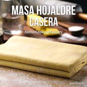 cc1e10423af54cb2c6c27169e75184df - Masa De Hojaldre Recetas