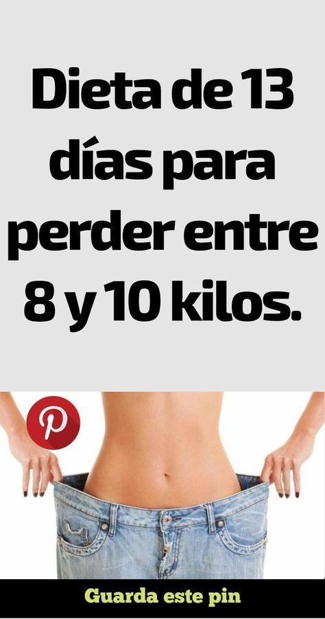 dieta para perda de peso simples