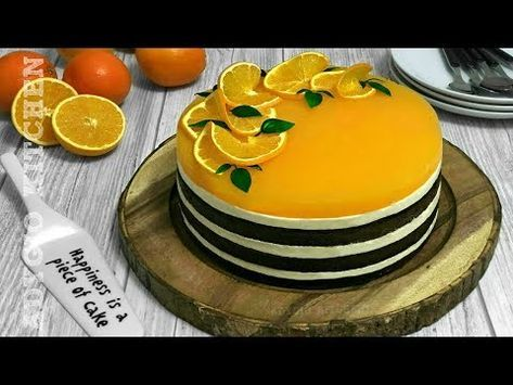 Tort Fanta Cu Suc De Portocale Si Branza De Vaci Adygio Kitchen Receta Tartas Caseras Tartas Recetas Dulces