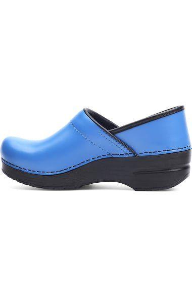 Nursing shoes, Nursing clogs
