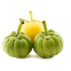 Pin Em Frutas Exoticas