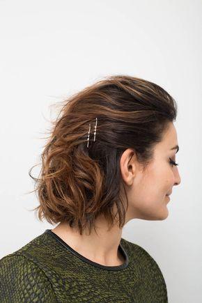 grande sélection profiter de prix bas vente moins chère ▷ 1001+ idées pour une coiffure facile réalisée en rien de ...