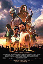 Bilal A New Breed Of Hero 2018 Imdb Dengan Gambar Film